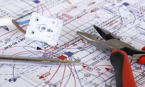 Instalacja elektryczna w nowym mieszkaniu – nie popełnij tych błędów