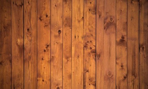 Układanie podłogi – na co zwrócić uwagę przed rozpoczęciem prac?
